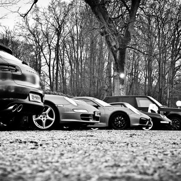 Roadtrips.nu | Fijnproeven de Rally impressie