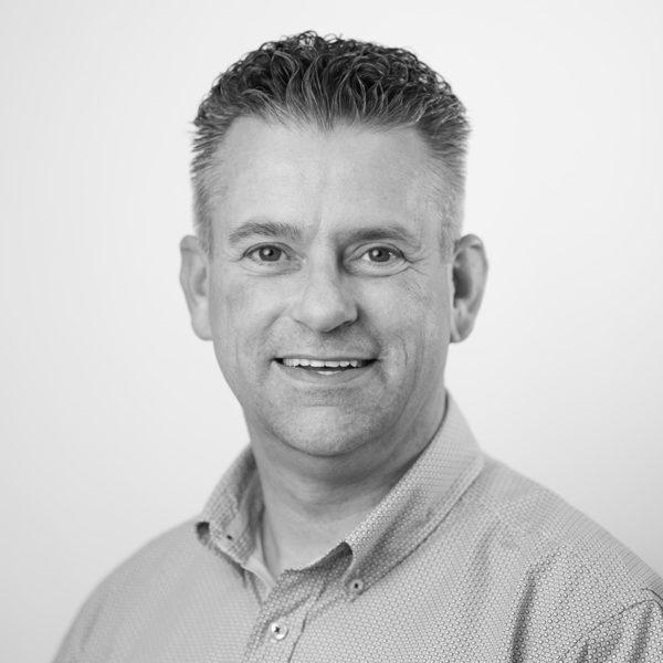 Erik Berends