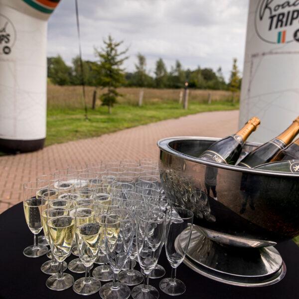 Roadtrips.nu | Dutch Business Trip impressie Champagne