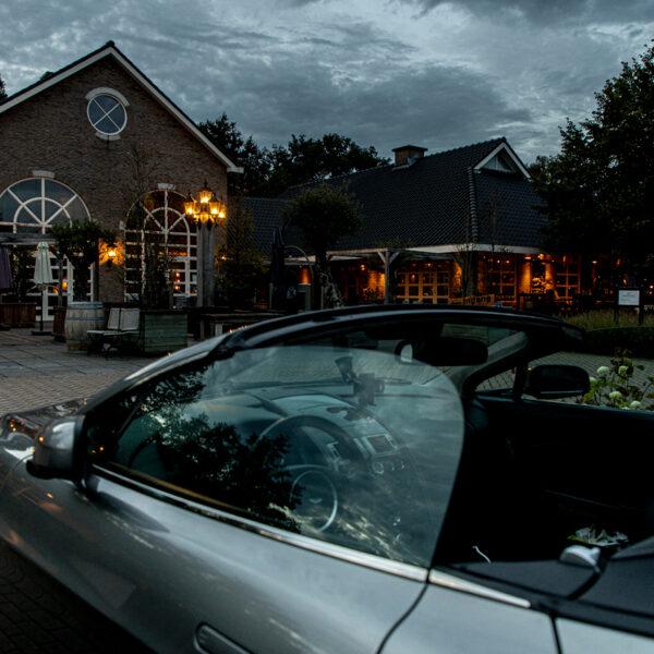 Roadtrips.nu | Dutch Business Trip impressie